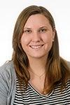 Amanda Butkiewicz