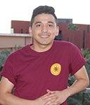 Arturo Alarcon Ramirez