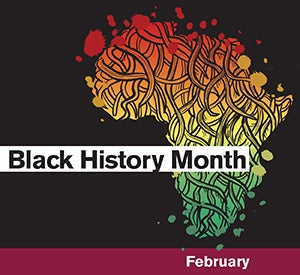 Black History Month Events Arizona State University