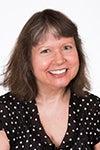 Denise Beighe