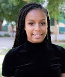 Brandee Augustine President