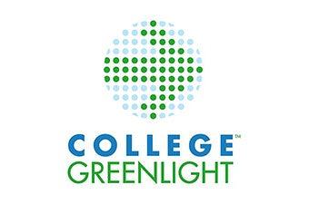 College Greenlight Logo