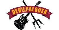 Devilpalooza