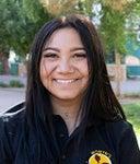 Emily Rubio