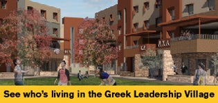 Asu Financial Aid >> Fraternity & Sorority Life | Educational Outreach and