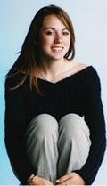 Jessica Schreiber