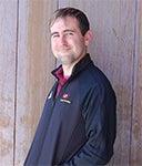 Michael Kintscher
