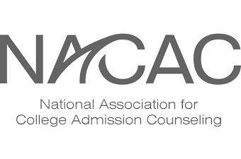 National Association for College Admission Counseling Logo