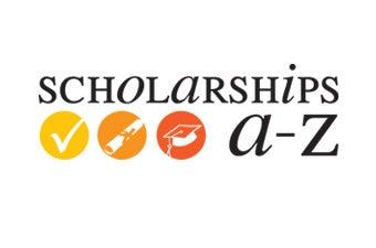 Scholarship AZ Logo