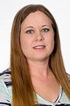 Jennifer Bolton Smith