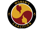 women's Coalition