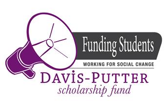 David-Sputter Scholarship Fund logo