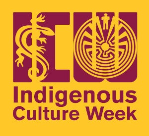Indigenous Culture Week