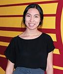 Jocelyn Guzman