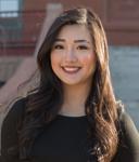 Katlyn Chang AAPASC