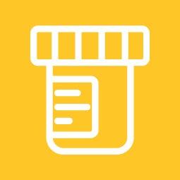 medication prescription logo