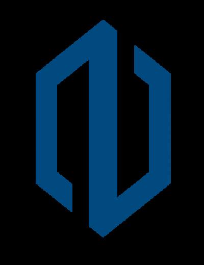 bisteg logo