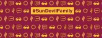FB Cover_SunDevilFamily_Maroon_Icons.jpg