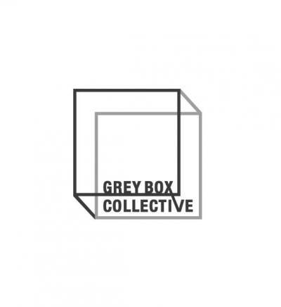 Greybox logo