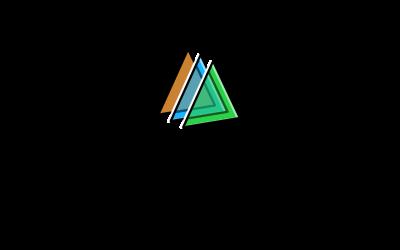 Terrainial logo