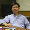 Tingyong Chen