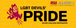 ASU LBGT Devil's Pride Alumni Club