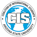 Coalition of International Students