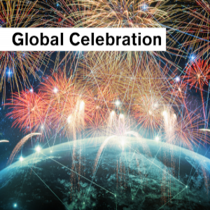 Global Celebration Events