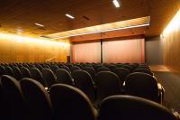 Pima Auditorium 230