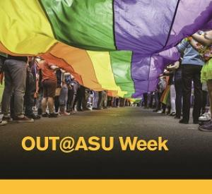 out asu week Image