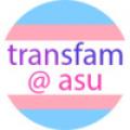 Transfam